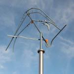 Public art for Laughton Common